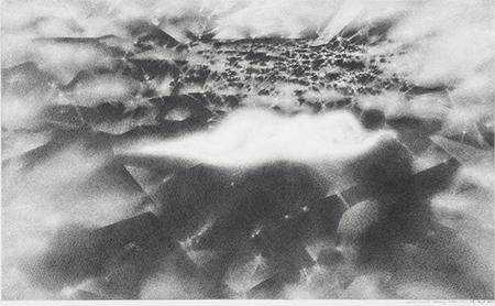 Horizon2floatingmothership.jpg