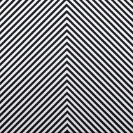 Mountain Stripe 90-1 B&W.jpg