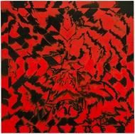Mountain_Quartet_Eternal_Harmonic Concordance copy.jpg